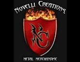 Novelli Creations