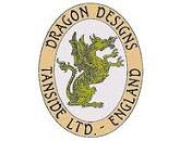 Dragon Design Tanside