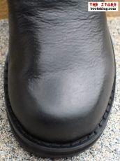 Bostwick schwarz
