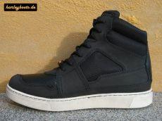 Eagleson schwarz