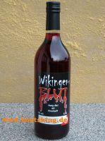 Wikinger Blut Met