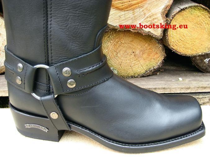 cavalier boot, musketeer, cowboyboots, cowboystiefel